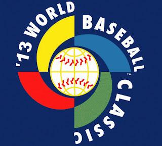 20130311183836-clasico-mundial-beisbol-2013.jpg