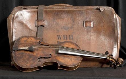 20130318151756-violin.jpg