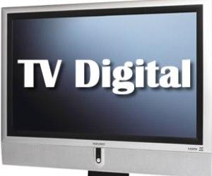 20130607140422-television-digital.jpg