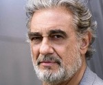 20130710025020-placido-domingo-150x125.jpg