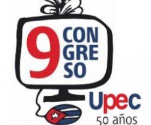 20130714175143-congreso-de-la-upec-259x2501.jpg