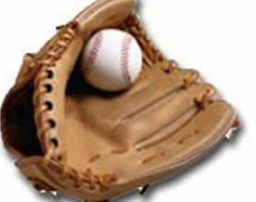 20130722152932-beisbol-guante-pelota-thumb.jpg