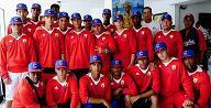 20130727153002-equipo-cuba-lbieisbol-sub15-llegada-colombia.jpg