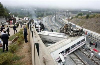 20130728131626-tren-descarrilado.jpg