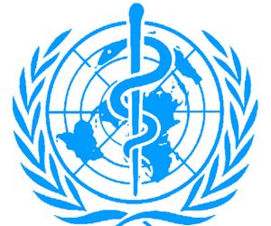 20130803215503-logo-salud.png