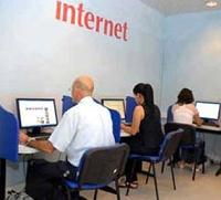 20130810174548-cuba-salas-internet.3.jpg