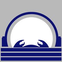 20130828142810-logoemisora-caibarien.jpg