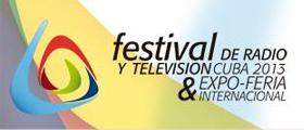 20130914023817-festival-de-radio-tv.jpg