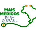 20130927140326--medicos-.jpg