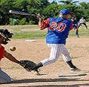 20131026125337-softbol-prensa.jpg