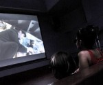 20131027175110-cines-3d-la-habana1.jpg