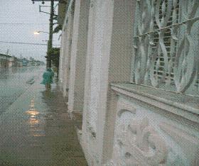 20131108162750-lluvia.png