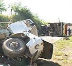 20131109125138-accidente-tramsito.jpg
