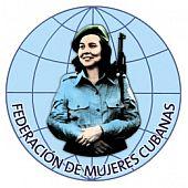 20131109194730-logo-fmc.jpg