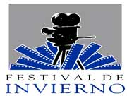 20131112142346-festival-de-invierno.jpg