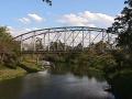 20131125165024-puente1.jpg