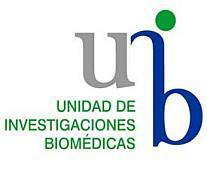 20140116160348-unidad-inv-biomedicas.jpg