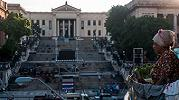 20140301165100-escalinata.jpg