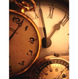 20140308112837-reloj2.jpg
