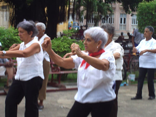 20140618171015-abuelos-2012.jpg