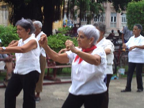 20141003163717-abuelos-2012.jpg