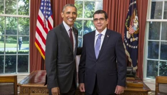 20150918130023-obama-con-cabana-1-.jpg
