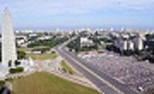 20150921144548-vista-aerea-papa.jpg