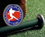 20151028013646-serie-nacional-beisbol1.jpg