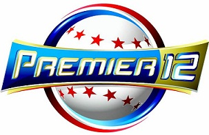 20151114123015-premier-12-logo-755x490.jpg