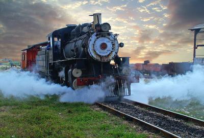 20160130130434-locomotora.jpg