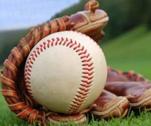 20160310133340-beisbol-cuba.jpg