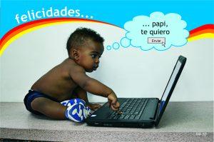 20160619144403-bebe-laptop-papi-300x199.jpg