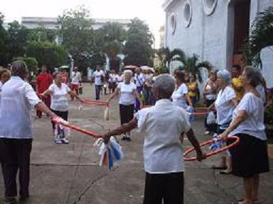 20160723141053-abuelos-ejercicios.jpg
