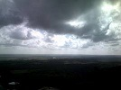 20160803141338-tormenta.jpg1.jpg