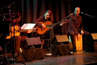 20160819140720-reyniermarino-flamenco.jpg