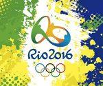 20160819141140-rio-2016-150x125.jpg