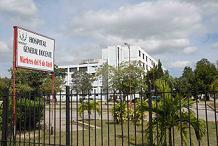 20161126154845-hospital.1.jpg