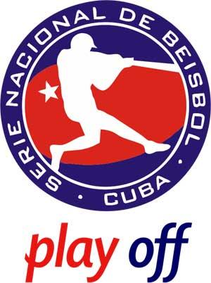 20170105022832-logo-playoff.jpg