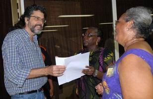 20100706135227-abel-prieto-festival-caribe-cuba-07-10.jpg