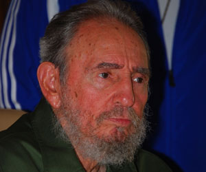 20100725024528-fidel-en-artemisa-press.jpg
