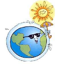 20100918030936-20100917025004-capa-de-ozono-web-web.jpg