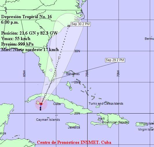 20100929014438-mapa-ciclon.jpg