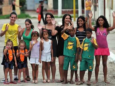 20101004200428-jimaguas.jpg