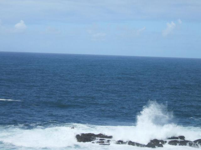 20101101145430--atlantico.jpg