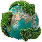 20101105071508-planeta-verde.jpg