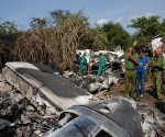 20101106082024-lugar-del-desastre-avion-cuba1-150x125.jpg