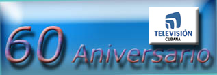 20101108211750-television-cubana-60-anos...24-de-octubre.jpg