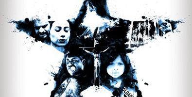 20101203032111-cartel-nuevo-cine-latinoamericano.jpg