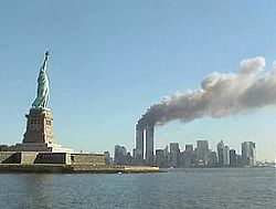 20101206140357-250px-national-park-service-9-11-statue-of-liberty-and-wtc-fire.jpg