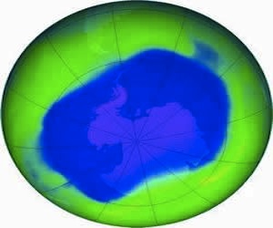 20101206202737-capa-de-ozono.jpg